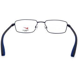 Nike Accessories - NIKE 4285-401-52 Eyeglasses
